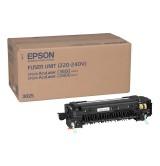 Epson Fuser Unit (220V) for AcuLaser C3800
