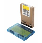 Epson High Capacity Ink Cartridge(Yellow) for Business Inkjet B500DN