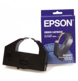 Epson Colour Fabric Ribbon for DLQ-3000/DLQ 3000+/DLQ-3500