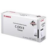 Canon Toner CEXV8 Black (T3200B) for 3200
