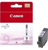 Canon PGI-9 PM