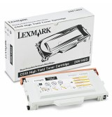 Lexmark C510 Black High Yield Toner Cartridge (10K)
