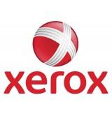 Xerox DC SC2020 Drum