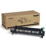 Xerox Fuser Module for WC5955