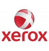 Xerox 2nd BTR - Transfer Roller