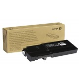 Xerox Black Extra High Capacity Toner Cartridge for VersaLink C400/C405
