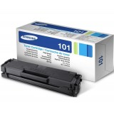 Samsung MLT-D101S Black Toner Cartridge