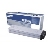 Samsung CLX-K8380A Black Toner Cartridge