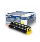 Samsung CLX-R8385Y Yellow Imaging Unit