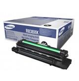 Samsung CLX-R838XK Black Imaging Unit