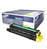 Samsung CLX-R838XY Yellow Imaging Unit