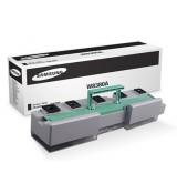 Samsung CLX-W8380A Toner Collection Unit