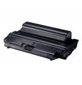 Samsung ML-D3470A Black Toner Cartridge