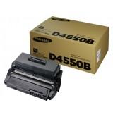 Samsung ML-D4550B H-Yield Blk Toner Crtg