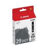 Canon PGI-29 DGY