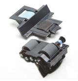 HP ADF Maintenance Roller Kit