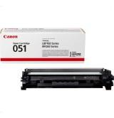 Canon CRG-051