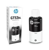 HP GT53 135ml Black Original Ink Bottle