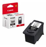 Canon PG-560XL BK