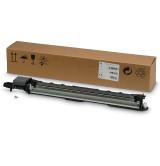 HP LaserJet Image Transfer Cleaner