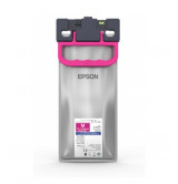 Epson WF-C87XR Magenta XL Ink Supply Unit