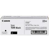Canon toner CRG-T09BK