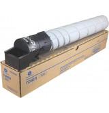 Тонер касета DEVELOP TN 330 - ineo / bizhub 300i, 360i, 25 000 копия, Черен