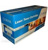 Тонер касета ORINK CE255X,  HP LJ P3015/ MFP M525 /Canon LBP 6750-CRG-724 , CE255X, Black