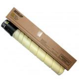 Тонер касета DEVELOP TN221Y, ineo+227/+287, 21000 k., A8K32D0, Yellow