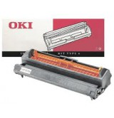 OKI - Оригинална барабанна касета OKI 40709902-Promo