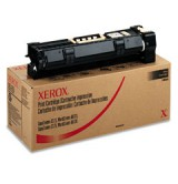 XEROX - Оригинална барабанна касета 013R00589