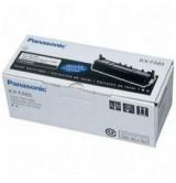 PANASONIC - Оригинална касета за факс KX-FA85