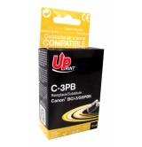 CANON - Съвместима мастилница BCI5/6B