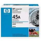 HP - Оригинална тонер касета Q5945A