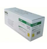 Тонер касета GENERINK CB542A/EP716, HP Color LaserJet  CP1215/1312/1515/Canon LBP5050- EP716, Yellow