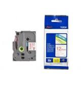 Brother оригнална касета за етикетни принтери TZE232
