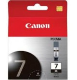 CANON - Оригинална мастилница PGI-7BL