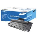 SAMSUNG - Оригинална тонер касета SCX-4100D3