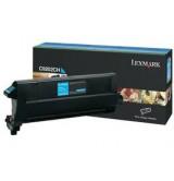 LEXMARK - Оригинална тонер касета 00C9202CH