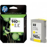 HP - Оригинална мастилница HP C4909AE(№940XL)