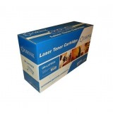 Тонер касета ORINK, HP P2015/P2014/M2727, Canon LBP3310/3370 / Q7553X, 7000 k., Черен