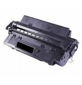 HP - Съвместима тонер касета HP C4096A