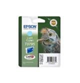 EPSON - Оригинална мастилница T07954010