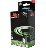 Съвместима мастилница HP C6578AE N78