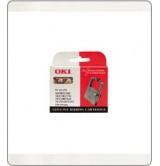 OKI - Оригинална касета за матричен принтер RIB-100/320