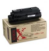 XEROX - Оригинална тонер касета 106R00462