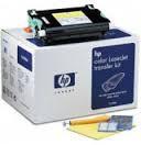 HP - Oригинален трансферен комплект RM1-2759-090CN