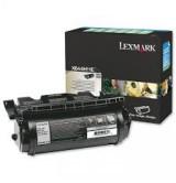 LEXMARK - Оригинална тонер касета X644H11E