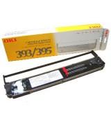 OKI - Оригинална касета за матричен принтер RIB-393B/3410