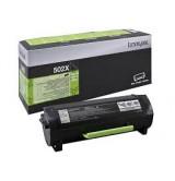 Lexmark оригинална  тонер касета   50F2X0E